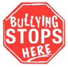 Anonymous Bullying Reporting></a><br>